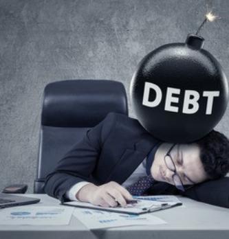 IFRS 16 : un kit de survie nécessaire pour ne pas laisser exploser sa dette