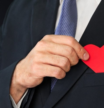 Les 8 règles d'or pour entretenir la flamme avec vos fournisseurs