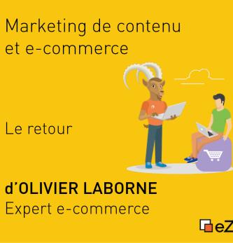 Marketing de contenu et e-commerce : incontournable mais peut mieux faire !
