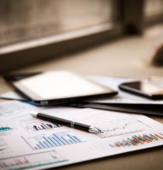 La propriété d'actif est-elle un vecteur de création de valeur ?