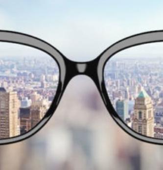 Comment les solutions de gestion des contrats génèrent-elles de la valeur?