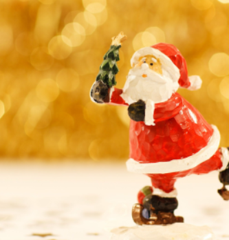 Noël devient-il 2.0 ?
