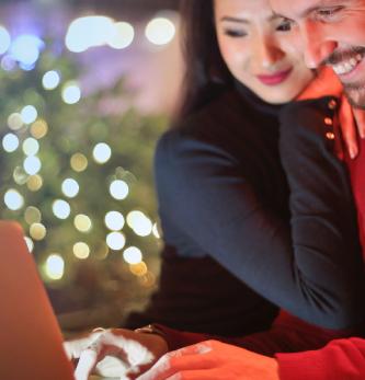 E-commerce : se préparer aux fêtes de fin d'année