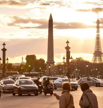 Epargne des Français : entre lucidité et peur de l'avenir ?