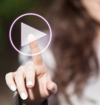 La vidéo interactive et personnalisée en temps réel au secours du centre de contact