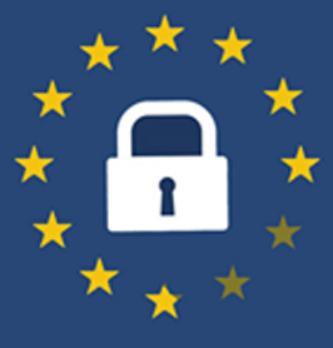 RGPD : Comment adapter vos emails marketing à la nouvelle réglementation européenne ?
