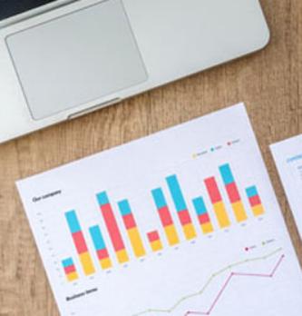 Les indicateurs clés pour piloter la qualité de vos données CRM