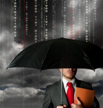 RGPD : quelles obligations pour les e-commerçants ?