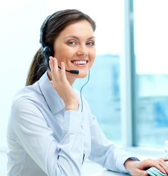 Six clés pour un service client efficace