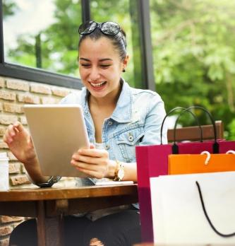 Retail omnicanal : 4 à priori à lever
