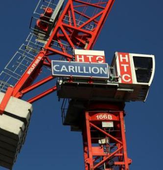 Pour qui sonne le glas : pourquoi le cas Carillion prouve qu'il est nécessaire de repenser l'externalisation