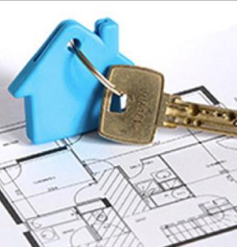 Pensez au crowdlending pour financer vos projets immobiliers