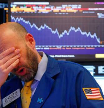 Marchés boursiers vs crowdlending, que nous dit la conjoncture ?
