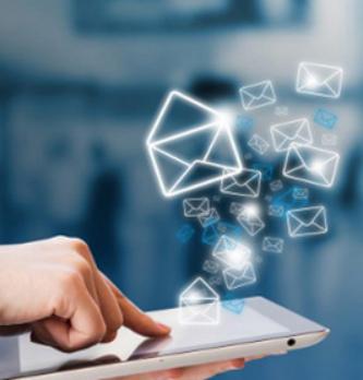 5 cas d'usage pour enrichir votre stratégie email avec les données de navigation web