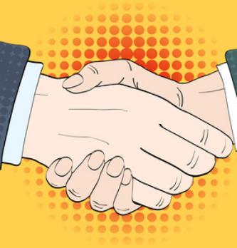La Sales Intelligence : un moyen de réduire le turnover chez les Sales ?