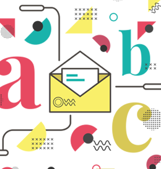 Sarbacane sort son dictionnaire de l'emailing : 50 définitions à connaître pour mieux maîtriser le marketing direct