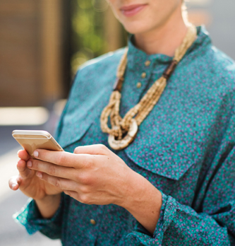 Pourquoi vos agents devraient répondre via mobile et WhatsApp n'est pas un bon canal de service client?