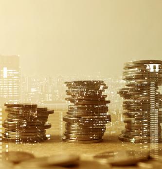 Financer sa PME au niveau européen, c'est pour bientôt !
