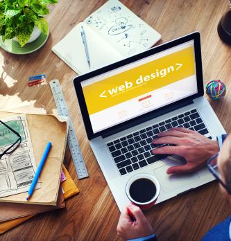 Personnalisation d'un site Web : une démarche plus compliquée que vous ne le pensez