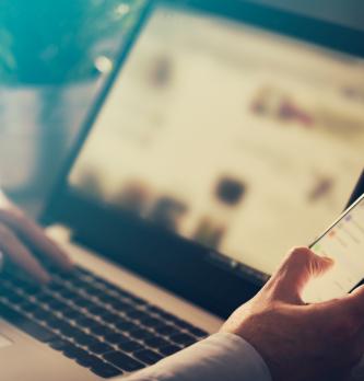 Tout ce qu'un marketeur digital doit savoir à propos de la performance d'un site Web
