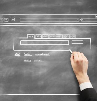 Qu'est-ce que l'architecture de l'information et pourquoi est-elle importante pour votre site Web ?