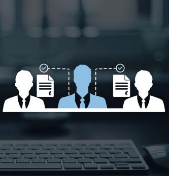 Comment simplifier la vérification des notes de frais de vos collaborateurs?