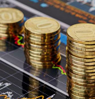 [Investissement dans les PME] Comment ça marche un fonds de crédit ?