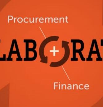 Collaboration Finance / Achats : ce que doivent savoir les directeurs financiers et directeurs des achats
