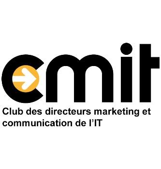 [Infographie] Retour chiffrés sur la 8ème édition du Forum du CMIT