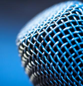 Préparez-vous pour la révolution de la recherche vocale en 2018