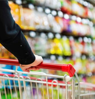 Efficacité des processus dans le Retail : pourquoi la promouvoir?