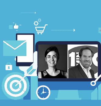 Webinaire à la demande: Comment impulser votre stratégie de Content Marketing ?
