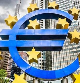 [Prêt bancaire professionnel] Comment les banques fixent-elles les taux ?