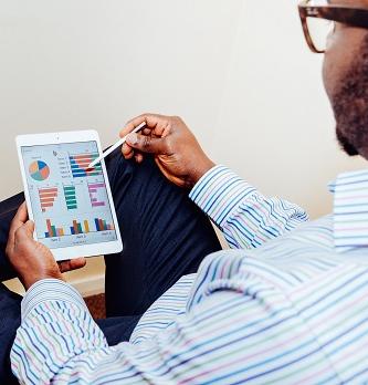 Les bonnes pratiques pour planifier vos ventes