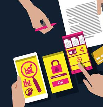 Qu'est-ce que l'aide à la vente ? En quoi ces outils innovants peuvent-ils aider les spécialistes du marketing ?