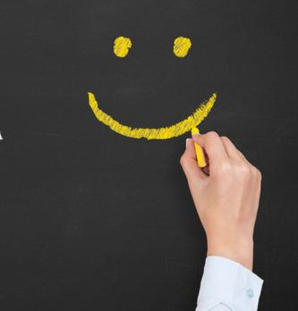 Découvrez 8 façons d'améliorer votre expérience client après achat