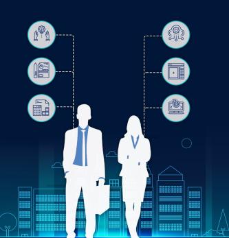 5 Outils qui mettent l'Intelligence Artificielle au service des Directeurs Financiers
