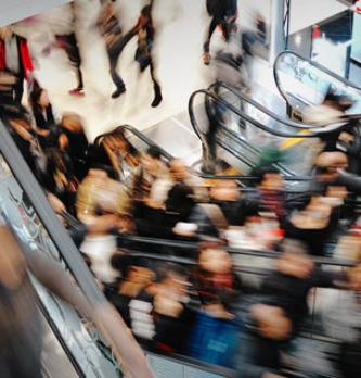 Comment les points de vente physiques boostent leur compétitivité