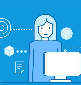 Ingénieur logiciel Blockchain - comprendre les métiers techniques