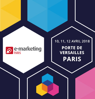 Pourquoi participer au salon e-marketing Paris ?