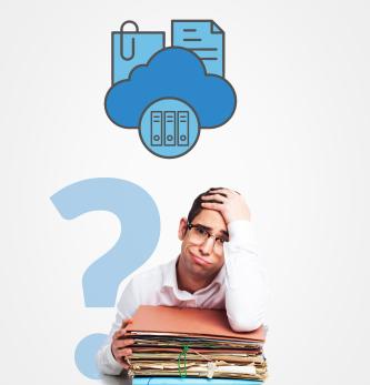 Quelles sont les pratiques d'archivage au sein des entreprises françaises et comment vont-elles évoluer ?