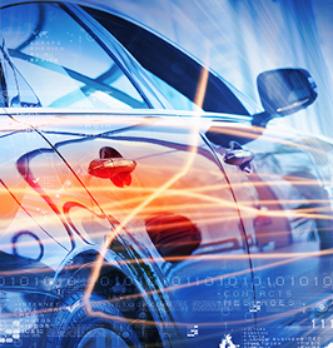 Des marques automobiles livrent les premiers retours d'expérience de leur stratégie data