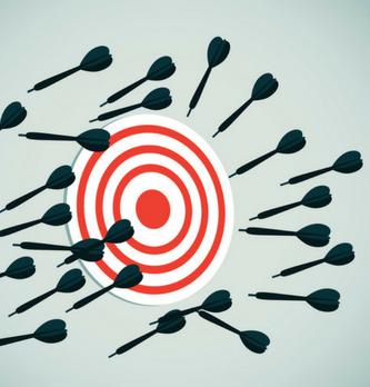 Guide : Comment éviter les petites erreurs qui affectent nos résultats ?