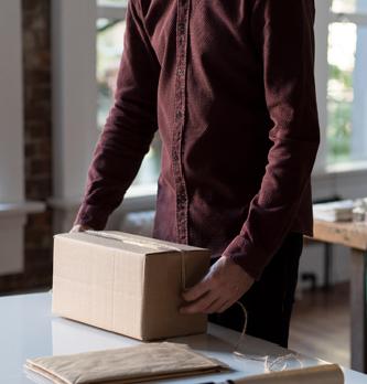 Comment éviter les retours dans votre-commerce en vous aidant du service client
