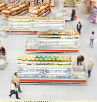 Loi Travert - Quelles seront les conséquences sur la stratégie promotionnelle des marques ?