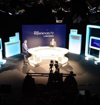 Comment engager ses audiences digitales sur un événement et ancrer une préférence de marque ?