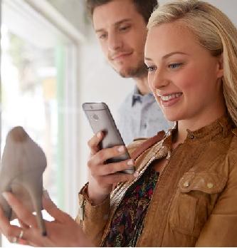 E-commerce : proposer des expériences client parfaitement fluides