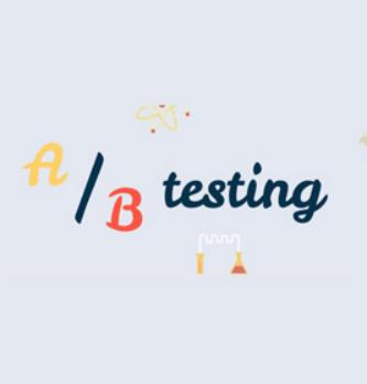 Les bonnes pratiques de l'A/B testing