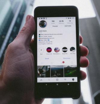 Notre Guide complet sur le marketing des médias sociaux