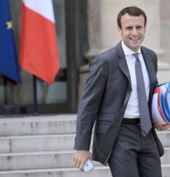 Le minibon : un outil de financement participatif pour les PME françaises